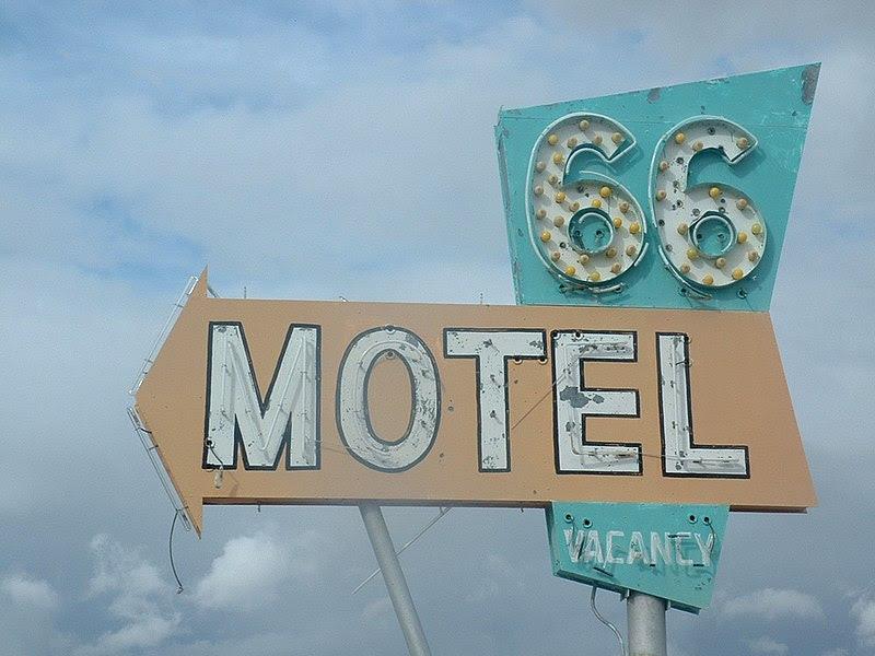 File:Route 66 Motel Sign Needles CA.JPG