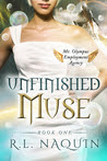 Unfinished Muse
