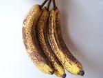 Cake___la_banane__1_