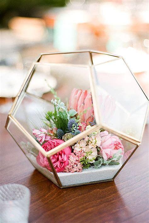 Best 25  Flower ideas ideas on Pinterest   DIY flower