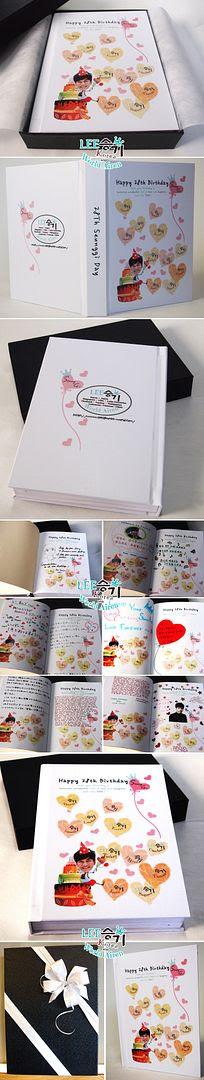 photo book_logo.jpg