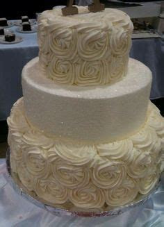 Wedding Cakes by Walmart Prices   Forget Walmart. Behold