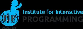 IIP Academy