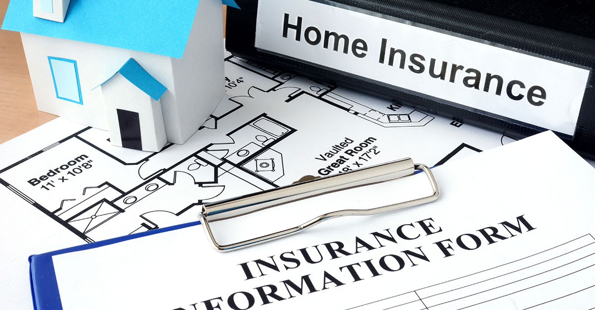 Indemnity Insurance: Indemnity Insurance For Property
