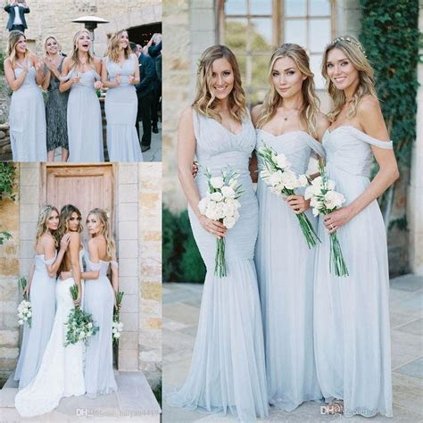 Ugly Bridesmaid Dresses for Sale Bridesmaid Dresses dressesss