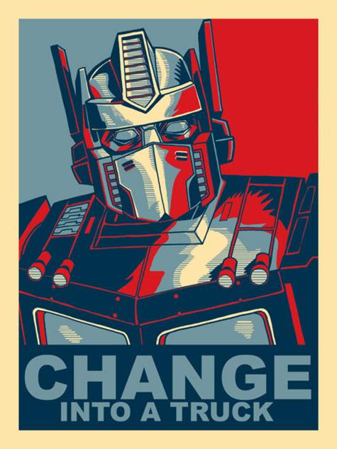http://www.antilogic.co.za/images/design/optimus-prime-poster-art.jpg