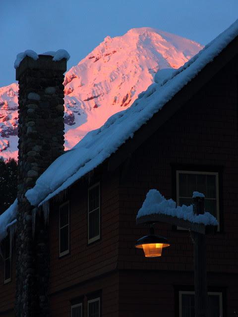 IMG_0799 National Park Inn, Mount Rainier National Park