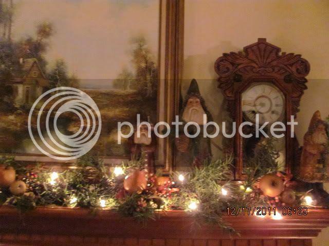 photo Christmas2011027.jpg