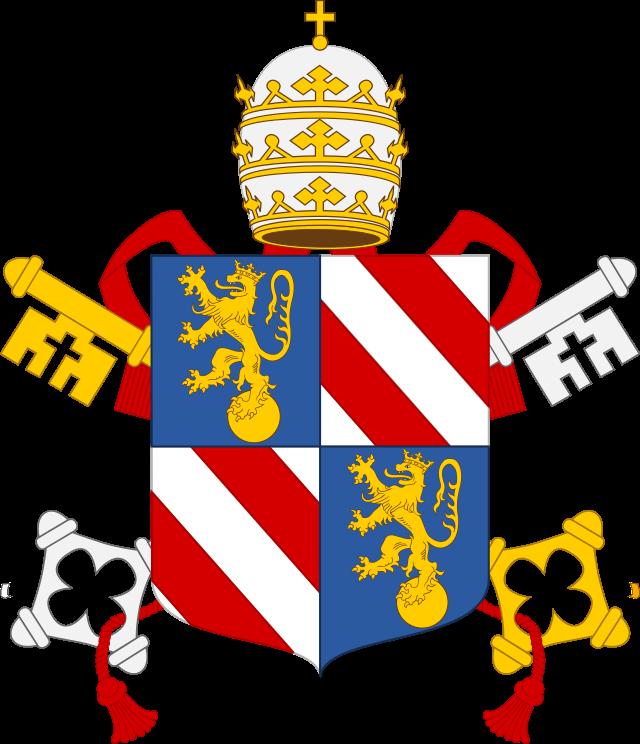 Pio Nono.svg