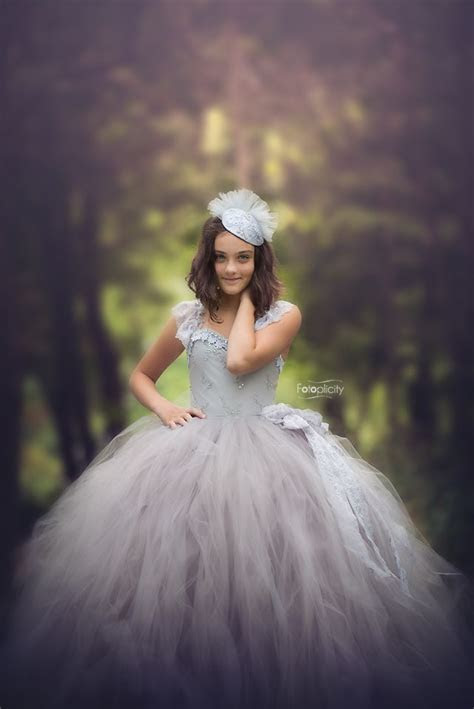 32 best Enchanted Photo Sessions by Fotoplicity images on