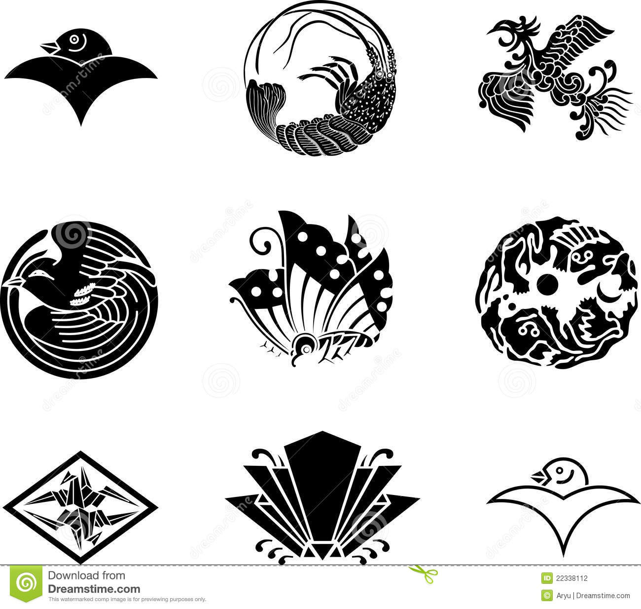 84 Chinese Symbols Tattoo Designs Meanings Designs Tattoo Chinese