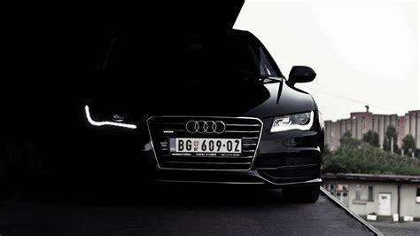 Audi Wallpaper audi Backgrounds and Images (34) GLaureL Pack IV