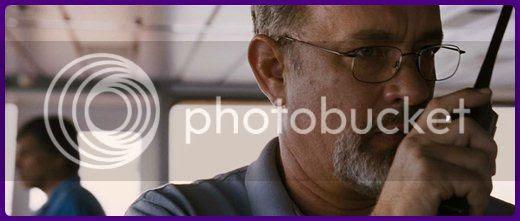 photo captain-phillips-movie-05_zps37cfc57e.jpg