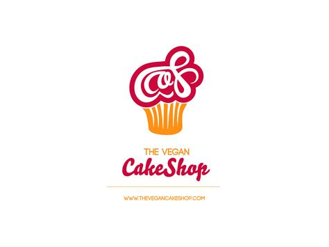 images  cookie bakery logo design  eleven