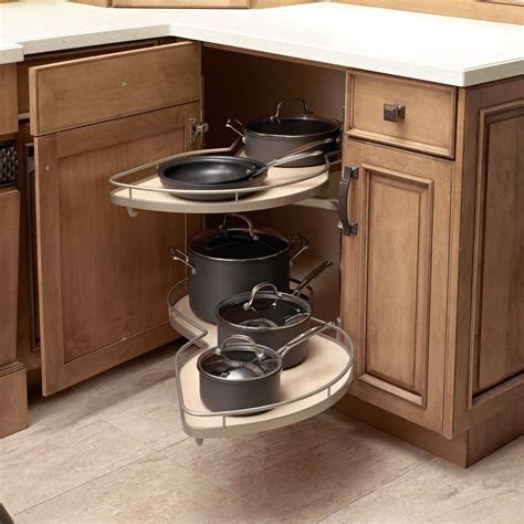 furniture inspiring rev  shelf blind corner  kitchen