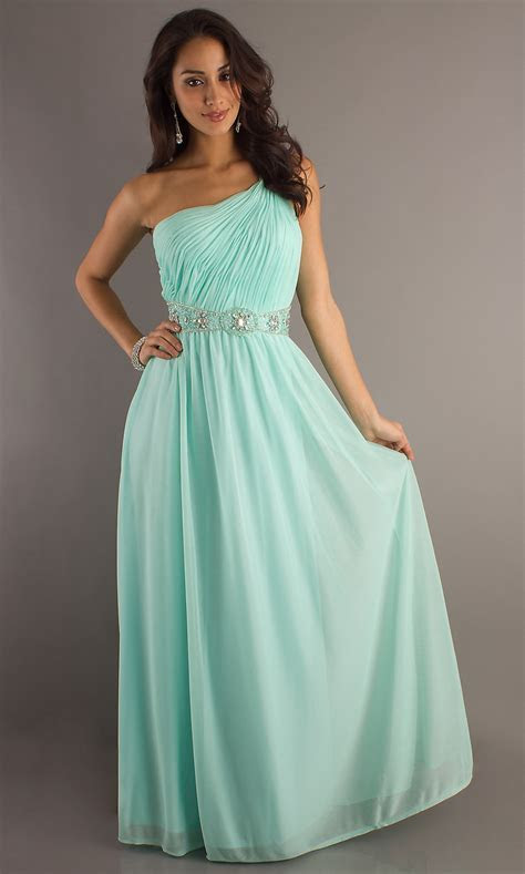 Long prom dresses under 100 uk   Style Jeans