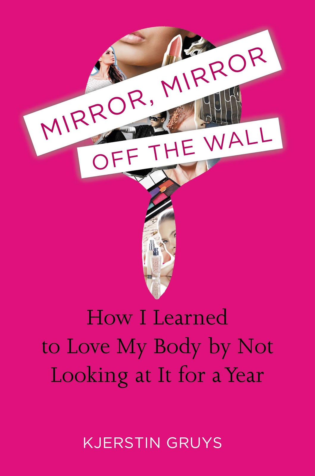 Image result for mirror mirror off the wall