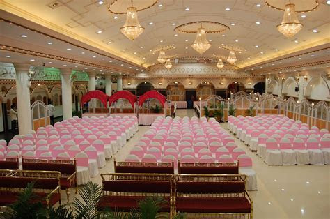 Best Wedding Venues In Bangalore For Taking Your Marriage