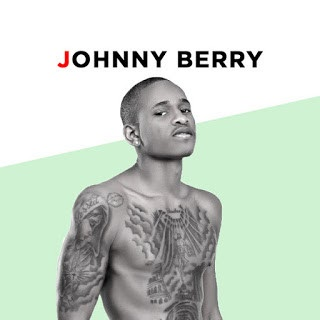 Johnny Berry - Vou Lhe Magoar - Jailson News | Download mp3