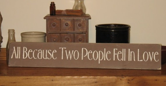 Quotes And Sayings Wood Signs Humorous Signs Funny Signs