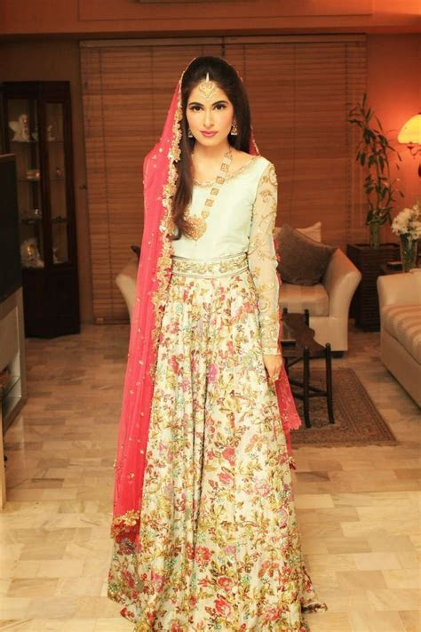 New Beautiful Fancy Maxi Dresses Collection 2015 2016 in