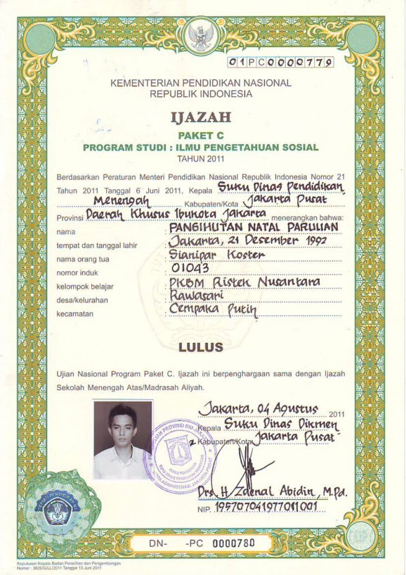 Download 600+ Background Foto Ijazah Smp Gratis Terbaru