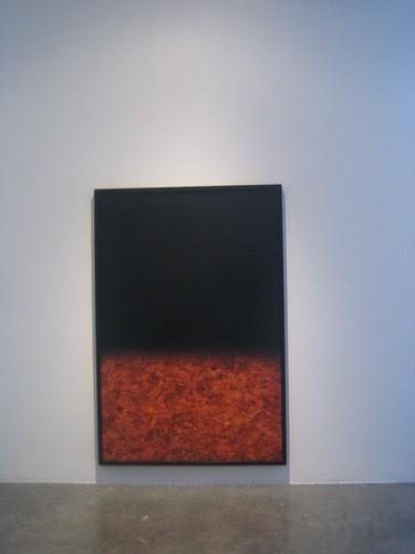 Gallery, New York City, 11 September 2010 _8073