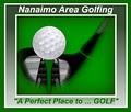 Copy (2) of Nanaimo Area Golfing