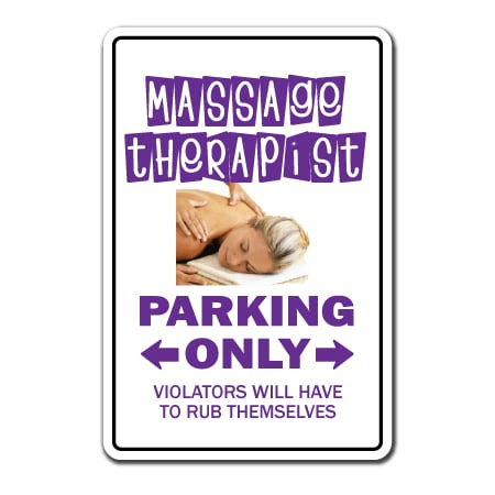Funny Pictures Massage Therapy