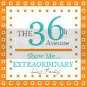 The 36th AVENUE