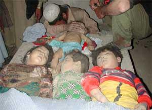 29dead-afghan-children.jpg