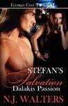 Stefan's Salvation