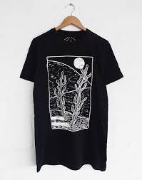 Yang Sering Terlupakan Dalam Usaha Print Kaos
