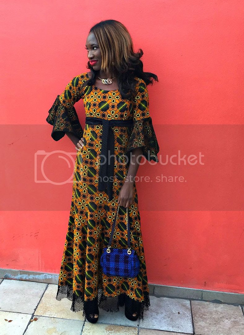 photo Long African Ankara Maxi Dresses_zpsbtoafksm.jpg