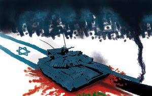 ガザのJPG