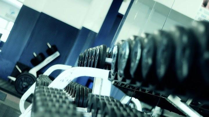 Γυμναστήρια - παιδότοποι: Ποιοι και πώς θα λάβουν επιχορηγήσεις - Γράφει ο Γ. Χατζησαλάτας
