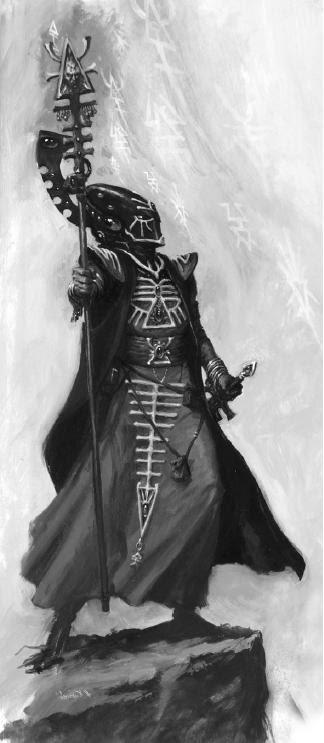 http://images.wikia.com/warhammer40k/images/d/db/Eldrad_Ulthran_Art.jpg