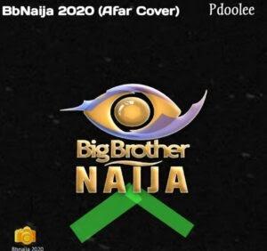 Music: Pdoolee – BbNaija 2020 (Afar Cover)