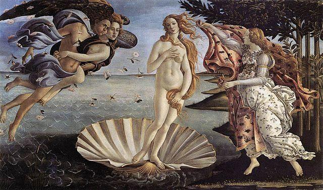 """Résultat de recherche d'images pour """"Classical paintings of the world from famous painters"""""""