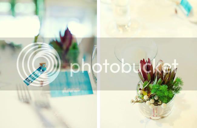 http://i892.photobucket.com/albums/ac125/lovemademedoit/TN_autumnwedding_032.jpg?t=1306494390