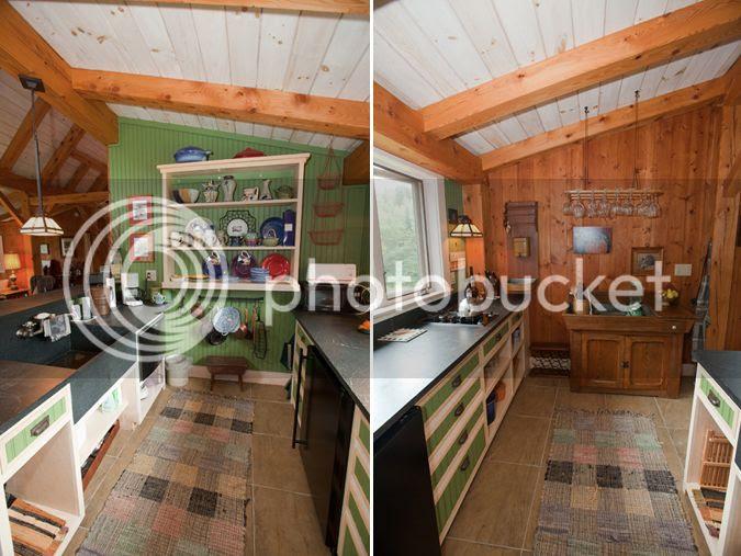 photo kitchen_zps6cc0af7d.jpg