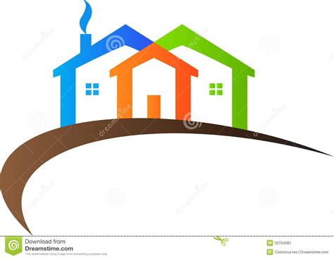 vector architecture house plans images floor plan