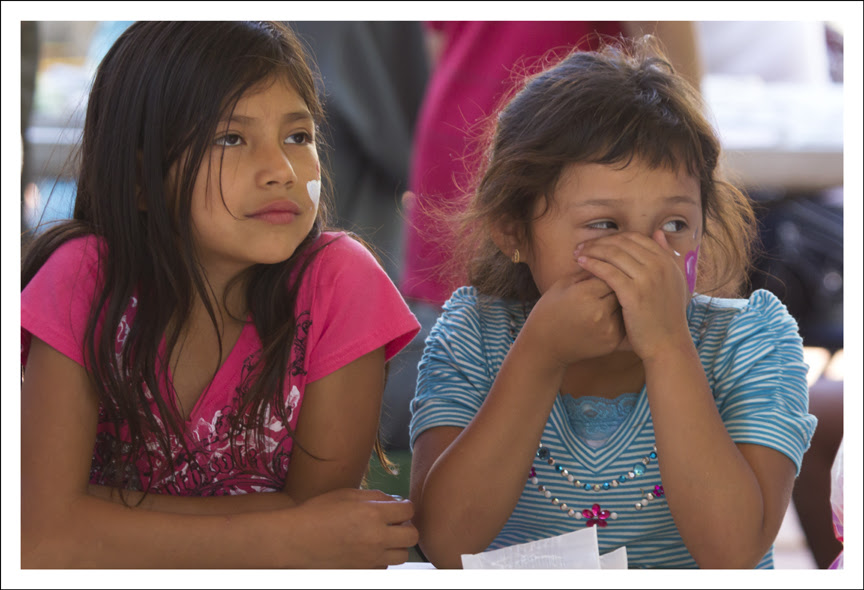 Hispanic Festival 2012-09-08 10