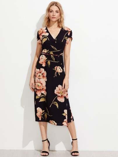http://es.shein.com/Random-Florals-Petal-Sleeve-Chiffon-Dress-p-367059-cat-1727.html?aff_id=4665