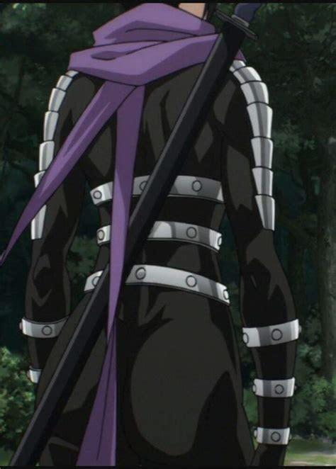 butt analysis anime amino