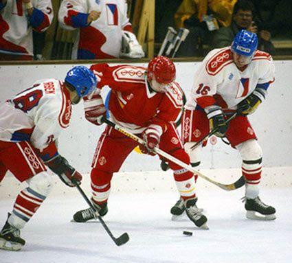 Unified Team vs Czechoslovakia photo UnifiedTeamvsCzechoslovakia.jpg