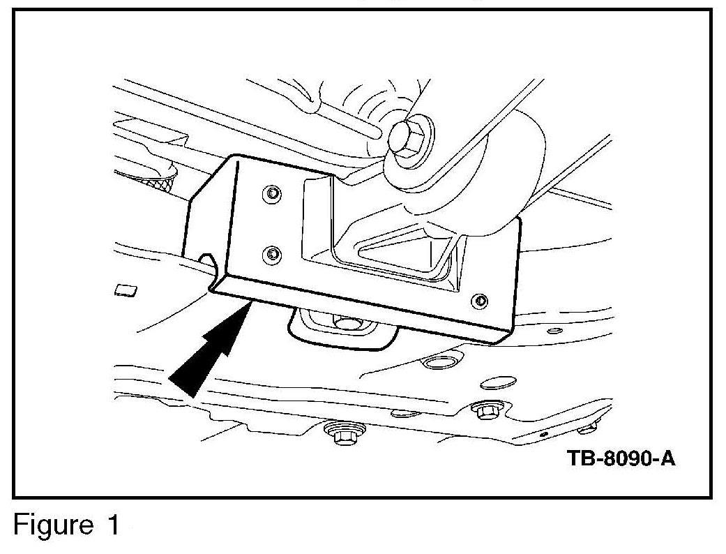 2008 Ford Focus Motor Mounts Diagram Wiring Diagram System Dog Locate A Dog Locate A Ediliadesign It
