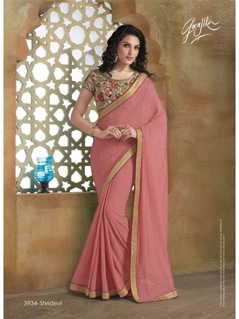 buy laxmipati wedding sarees, laxmipati sarees new catalog