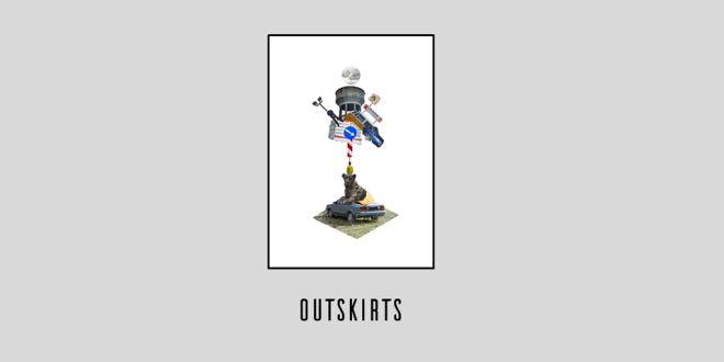 Outskirts-2017