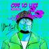 Naija:Download Music Mp3:- Wande Coal – Ode Lo Like